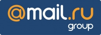 У Mail.ru недобор рекламы