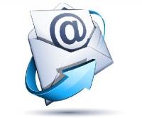 Не сбрасывайте со счетов e-mail-маркетинг