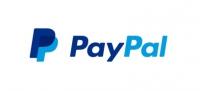 PayPal поможет вернуть товар бесплатно