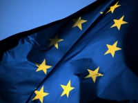 Европа строит единое торговое интернет-пространство