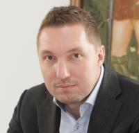 "Интернет-омбудсмен Дмитрий Мариничев: ""Я не лоббист"""