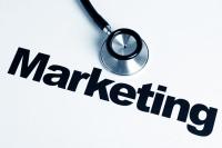 Как кризис повлиял на маркетинговые бюджеты