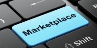 Наглядно: как планируют регулировать работу онлайн-агрегаторов