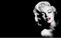 Контекстную рекламу теперь можно размещать и с Marilyn