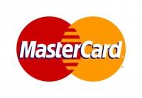 Cелфи вместо паролей, версия от MasterCard