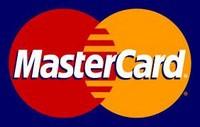 MasterCard вслед за конкурентами предложил клиентам бесплатную доставку