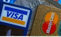 Российские банки будут больше платить за гарантии для Mastercard  и Visa