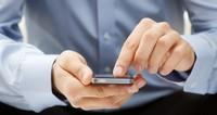 Рынку мобильной рекламы прочат рост на 37,4%