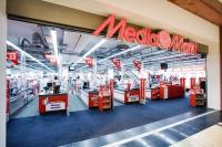 Media Markt уходит в интернет от проблем офлайна
