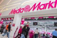 Media Markt сменил пластинку