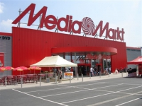 Media Markt делает ставку на онлайн