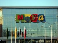 """""""Мега"""" идет в онлайн"""