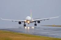 Авиасерверы не перелетят в Россию