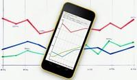 """""""Яндекс.Метрика"""" возьмётся за анализ мобильных приложений"""