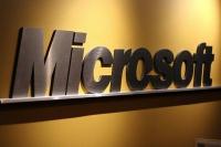 Microsoft в зоне RU