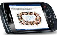"""""""Мой Мир"""" начал транслировать рекламу в мобильную версию"""