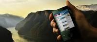 В России отмечают стремительный рост мобильного Интернета