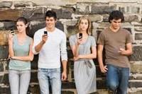 Треть интернет-пользователей России – мобильные