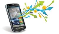 Драйверы мобильной коммерции: интернет-магазины, игры, контент