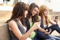 Рынок мобильной рекламы в России впервые оценили в деньгах