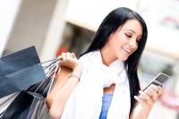 Самые важные тренды в m-commerce