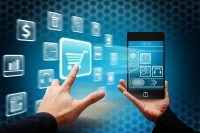 Почему ваш  клиент предпочтет мобильную покупку? (инфографика)