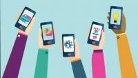 Мобильный трафик – на сайт
