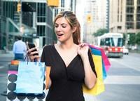 Что изменилось в e-commerce в 2013 году?
