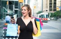 До конца года смартфоны дадут 40% кликов в Product Listing Ads