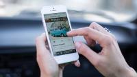 Мобильная реклама растет быстрее, чем предполагалось