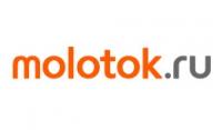 Molotok.ru реинкарнируется?