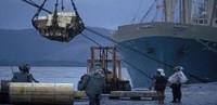 Международная торговля становится растущей тенденцией ЕС