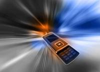 Рекламироваться через SMS станет сложнее