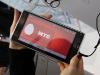 Онлайн-магазин МТС расширил доставку на юге России и получил быстрый рост продаж