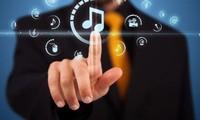 Перспективные модели заработка на музыке