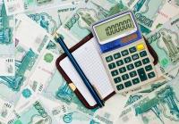 Малому бизнесу – большие налоги