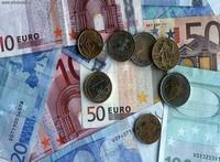 Правительство: порог в 150 евро для crossborder trade появится уже в начале 2014 года