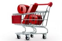 Повысить НДС или ввести налог с продаж?