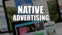 Yahoo: пользователи любят нативную рекламу