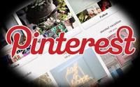 Pinterest начал демонстрировать рекламу