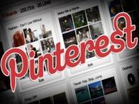 Pinterest запустил платформу для рекламодателей