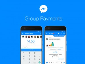 newsroom_banner_messenger-group-payments