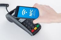 Рост платежей с носимых устройств будет медленным, но неизбежным