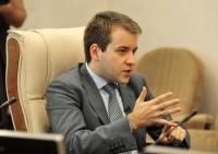 """Министр связи назвал двух """"китов"""" российской интернет-экономики"""
