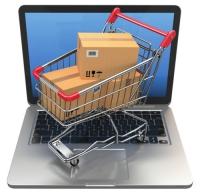 Интернет-магазинам предложили страховку от возвратов