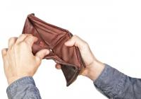 Кейс: оставляем сотрудников без зарплат
