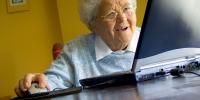 Не стоит игнорировать старшее поколение