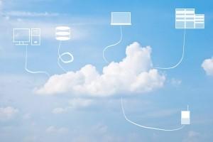 """""""Ростелеком"""" начнет торговать облачным софтом для бизнеса"""
