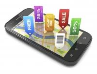 Инвестиции в мобильную рекламу в мире будут расти почти на 50% в год