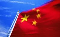 Китай наращивает обороты онлайн-торговли